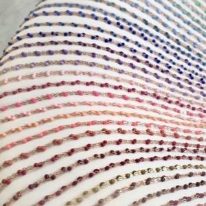 Bracelets en or Gigi Clozeau - Couverture