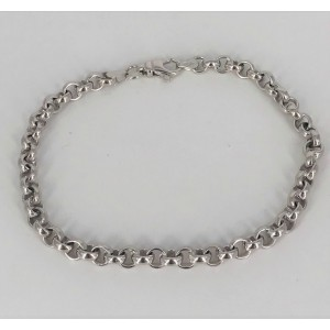 copy of Bracelet bicolore...