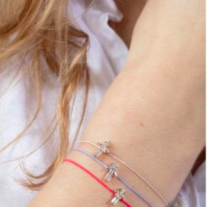 copy of Bracelet little...