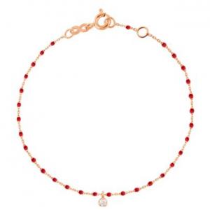 Bracelet Mini Gigi Clozeau...