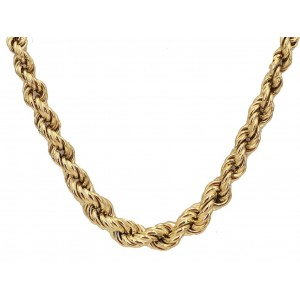 copy of Collier Maille...