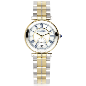 Montre Michel Herbelin - Newport Classics - 18384/BT29
