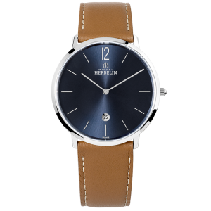 Montre Michel Herbelin - City - 19515/15