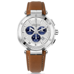 Montre Michel Herbelin - Newport Chrono - 37688/42GO