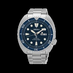 Montre Seiko - Prospex - Automatique Diver's 200M - SRP773K1