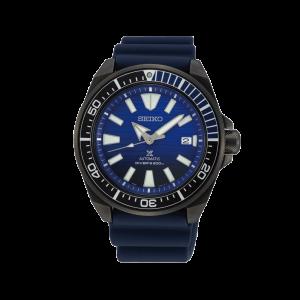 Montre Seiko - Prospex - Automatique Diver's 200M - SRPD09K1
