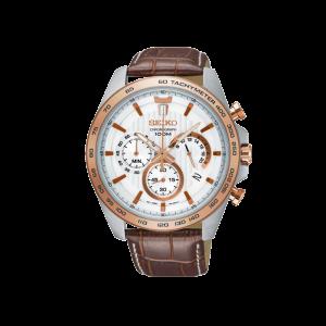 Sport - Quartz Chronographe - SSB306P1