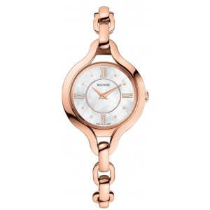 Montre Balmain - B-Crazy chain - B38793382
