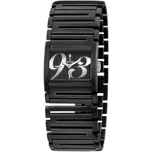 Montre Festina - Bracelet noir - F16314/2