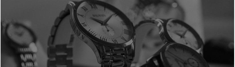 Montres | Mathieu Bijoutier | Joaillerie Horlogerie | Cannes