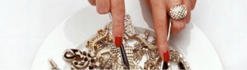 Bijoux Vintages | Mathieu Bijoutier | Joaillerie Horlogerie | Cannes