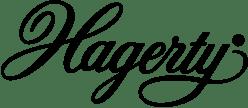 Nous commercialisons toute la gamme des célèbres produits HAGERTY